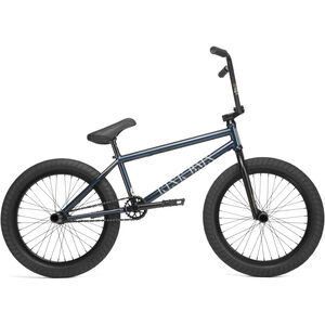 "Kink BMX Liberty 2020 20"" gloss gravity cement gloss gravity cement"