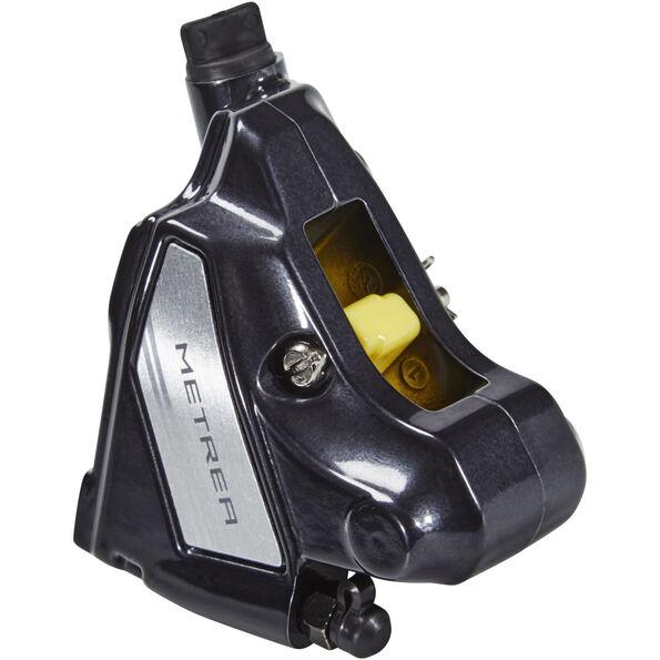 Shimano Metrea BR-U5000 Bremssattel HR