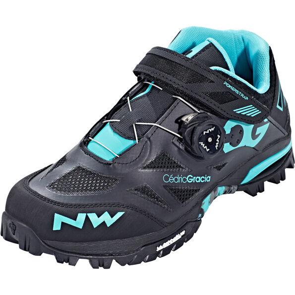 Northwave Enduro Mid Shoes