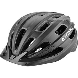 Giro Register Helmet matte black matte black
