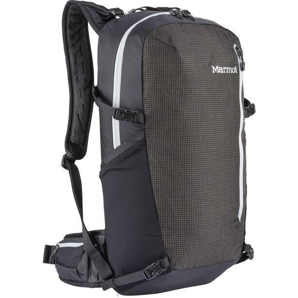 Marmot Kompressor Star Daypack 28l black/slate grey