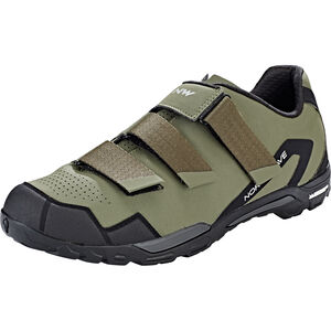 Northwave Outcross 2 Shoes Herren forest forest