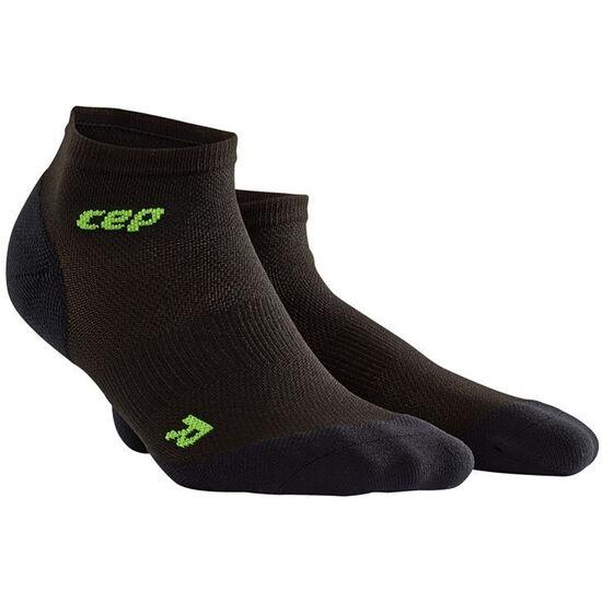 cep Dynamic+ Ultralight Low-Cut Socks Women bei fahrrad.de Online