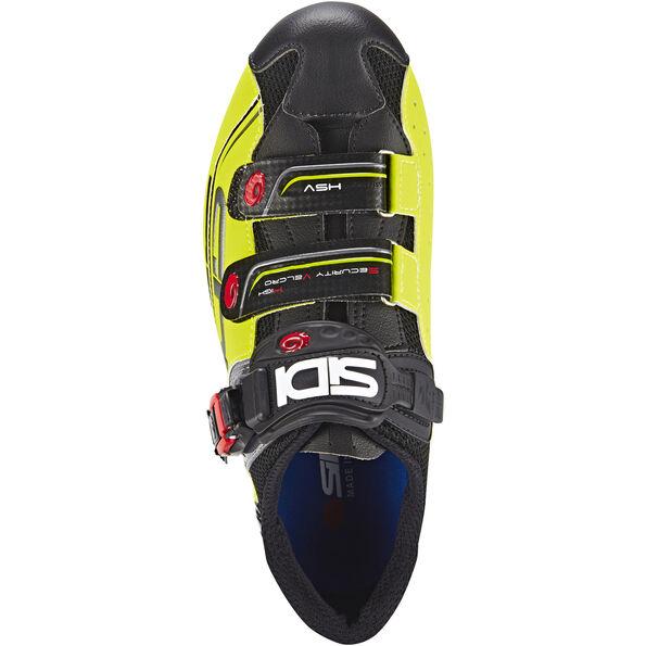 Sidi Genius 7 Mega Shoes Herren