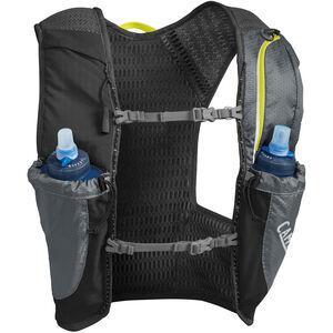 CamelBak Nano Hydration Vest 1l graphite/sulphur spring bei fahrrad.de Online