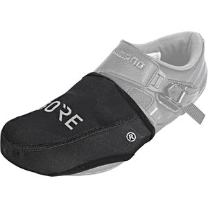 GORE WEAR C3 Windstopper Toe Cover black black