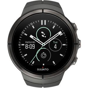 Suunto Spartan Ultra GPS Outdoor Watch Stealth Titanium bei fahrrad.de Online