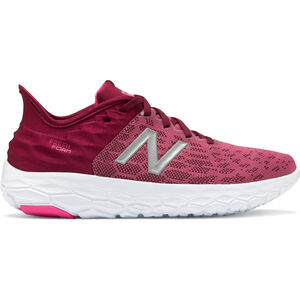 New Balance Fresh Foam Beacon V2 Schuhe Damen pink pink