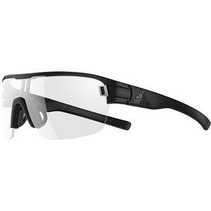 adidas Zonyk Aero Glasses L black matt/vario black matt/vario