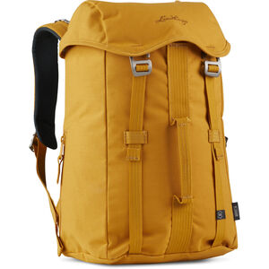 Lundhags Artut 14 Backpack gold gold