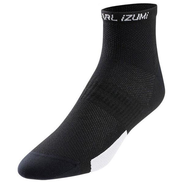 PEARL iZUMi Elite Low Socks Herren