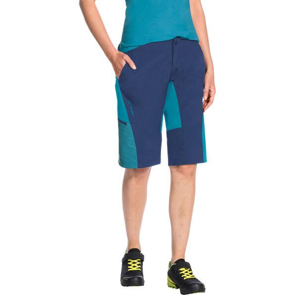 VAUDE Downieville Shorts