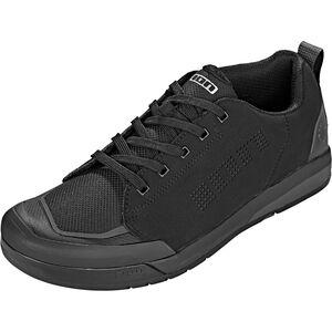 ION Raid AMP II Shoes Unisex black