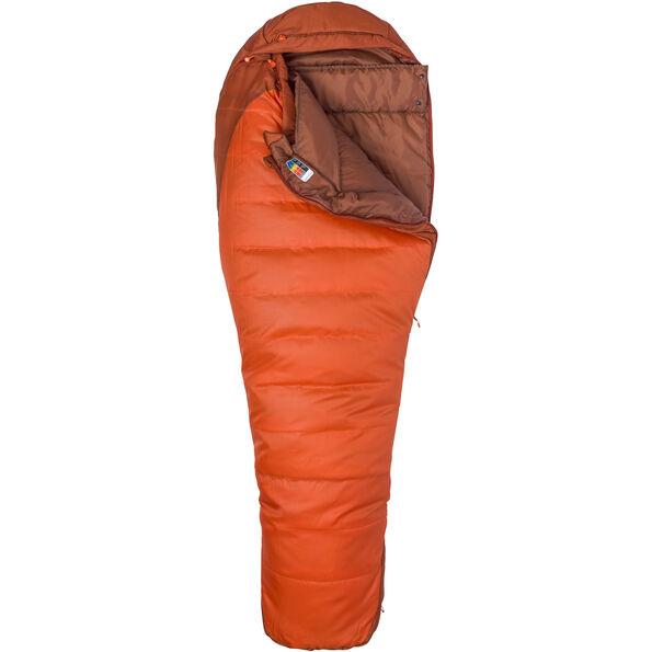 Marmot Trestles 0 Sleeping Bag