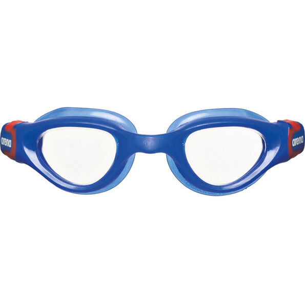 arena Cruiser Soft Goggles