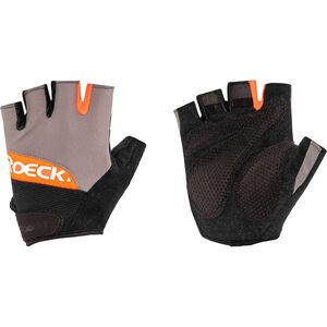 Roeckl Bozen Handschuhe grau grau