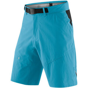 Gonso Arico Shorts Herren blue moon