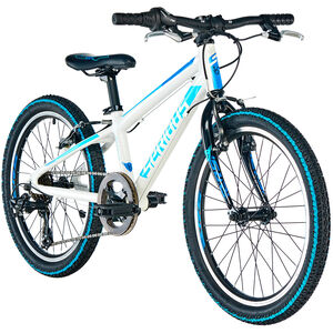 "Serious Rockville 20"" Kinder petrol petrol"