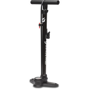 Blackburn Piston 1DH Standpumpe black/white black/white