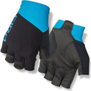 Giro Zero CS Gloves Herren blue jewel blue jewel