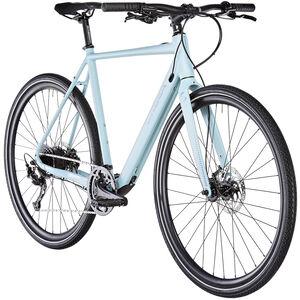 ORBEA Gain F40 blue bei fahrrad.de Online
