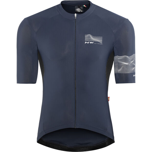 Northwave Extreme 3 SS Jersey