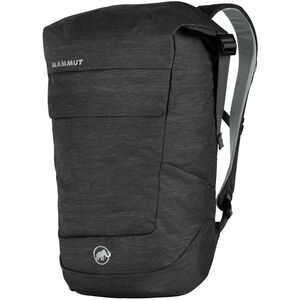 Mammut Xeron Courier 20 Daypack black black