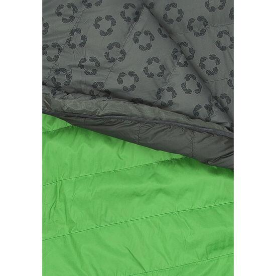 Salewa Eco -1 Sleeping Bag bei fahrrad.de Online