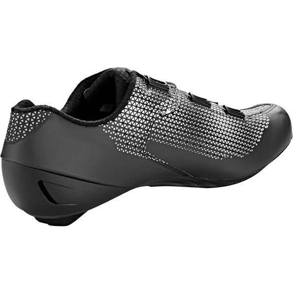 Gaerne Carbon G.Chrono Cycling Shoes