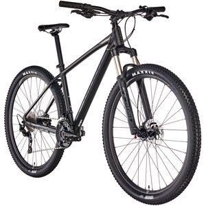 "Giant Talon 1 GE 29"" black black"