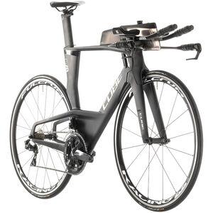 Cube Aerium C:68 SL High Carbon'n'White bei fahrrad.de Online