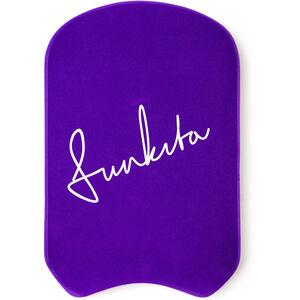 Funkita Kickboard Still Purple bei fahrrad.de Online