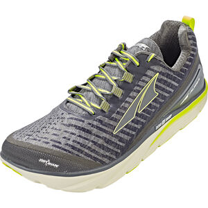 Altra Torin Knit 3.5 Shoes Herren gray gray