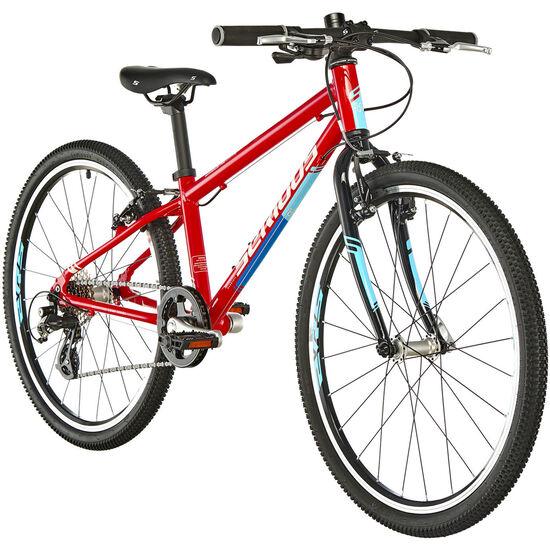 "Serious Superlite 24"" bei fahrrad.de Online"