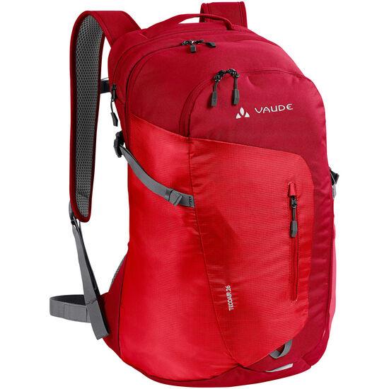 VAUDE Tecoair 26 Backpack bei fahrrad.de Online