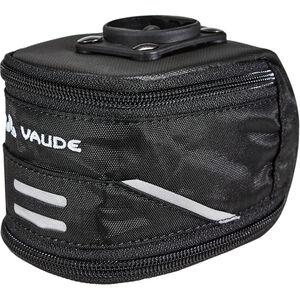 VAUDE Tool S Satteltasche black black