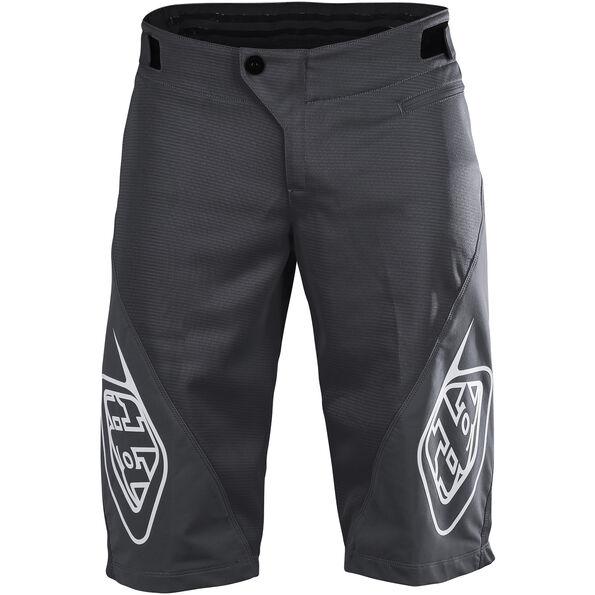 Troy Lee Designs Sprint Shorts Herren charcoal