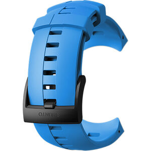 Suunto Spartan Sport HR Interchangeable Wrist Strap Kit blue blue