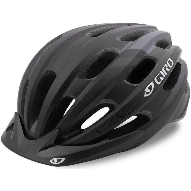 Giro Register MIPS Helmet matte black