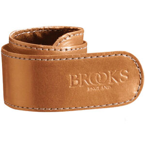 Brooks Trousers Strap honey bei fahrrad.de Online