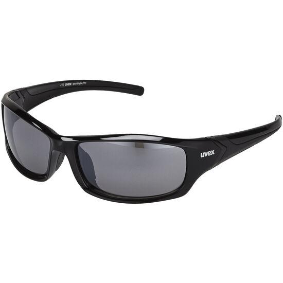 UVEX sportstyle 211 Glasses bei fahrrad.de Online