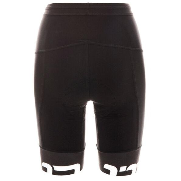 Bioracer Tri Shorts Damen