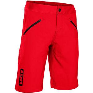ION Traze Bike Shorts Herren blaze