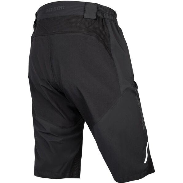Endura MT500 Shorts Herren