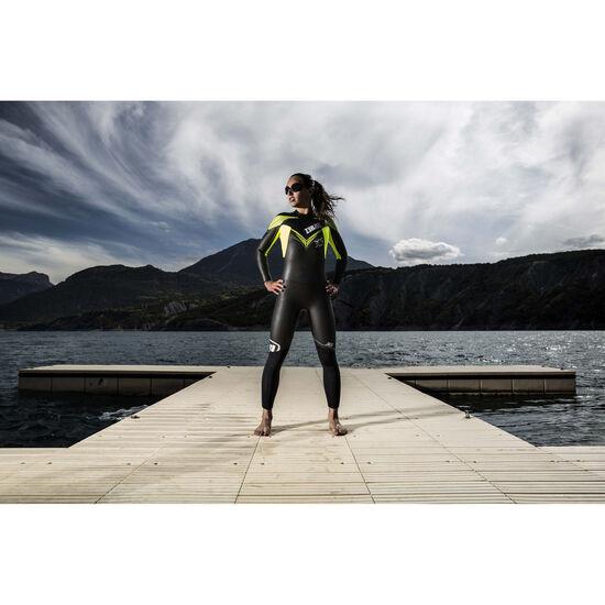 Z3R0D 365 Train Wetsuit Women bei fahrrad.de Online