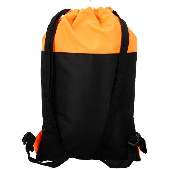 speedo Pool Bag 15l bei fahrrad.de Online