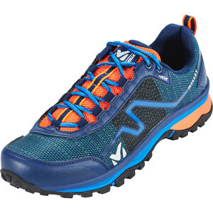 Millet Out Rush Shoes Herren electric blue electric blue