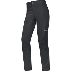GORE WEAR C5 Windstopper Trail 2in1 Pants Men black bei fahrrad.de Online