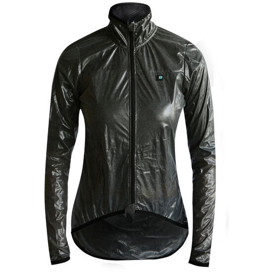 Biehler Reflective Regenjacke Damen bei fahrrad.de Online