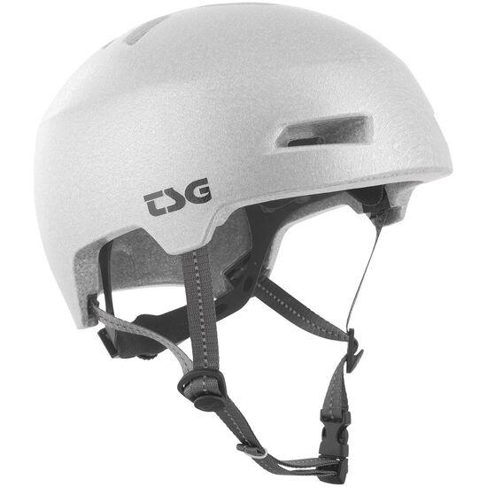 TSG Status Special Makeup Helmet bei fahrrad.de Online